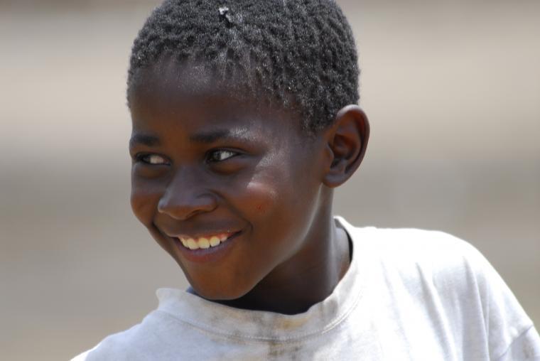 smiling-african-boy.jpg